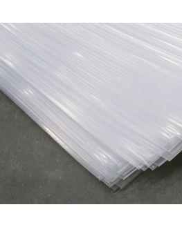 33T Soft Protective Vinyl Sleeve
