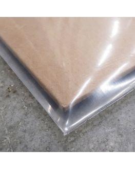 Pochette Souple de Protection Vinyle 33T