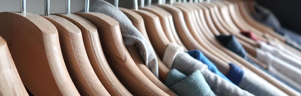 Personalized textile - Feylt